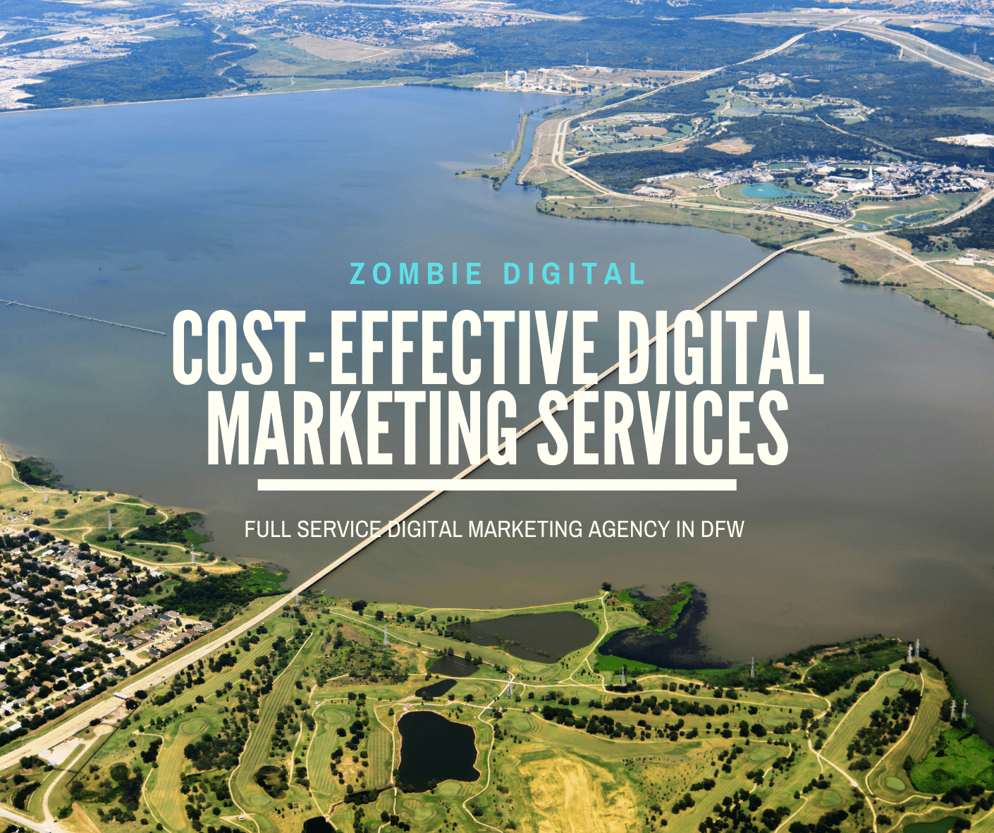 DFW DIGITAL MARKETING AGENCY